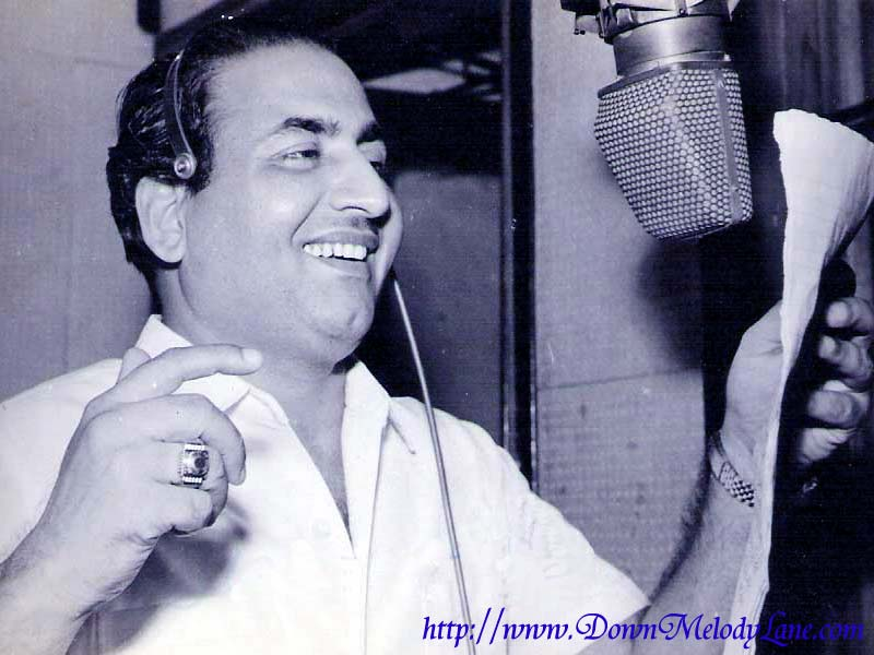 a to z of mohd rafi songs institute of moving images blog